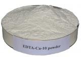 乙二胺四乙酸钙钠(EDTA-CaNa2)