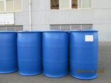 二乙烯三胺五乙酸五钠40%溶液 (DTPA-5Na 40%)